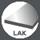 okleina_lak_m